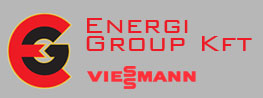ENERGIE GROUP KFT